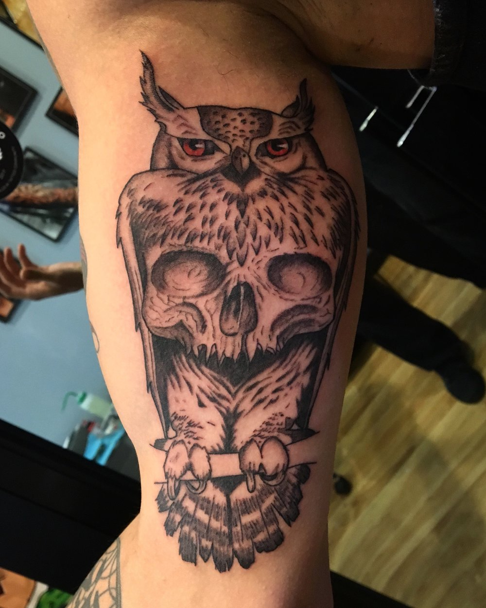 owl-tattoo.JPG