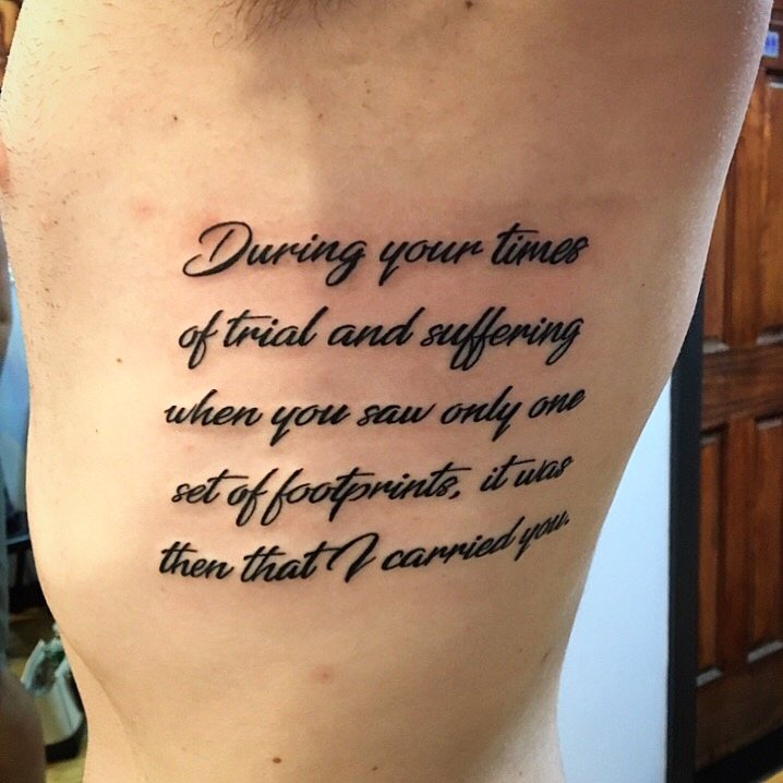 quote-tattoo.JPG