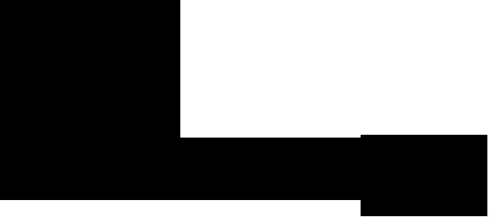 alj_logo_-_2_1.png