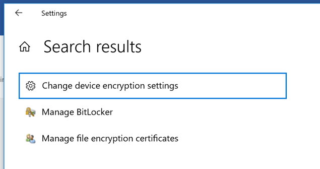 encrypt 2.png