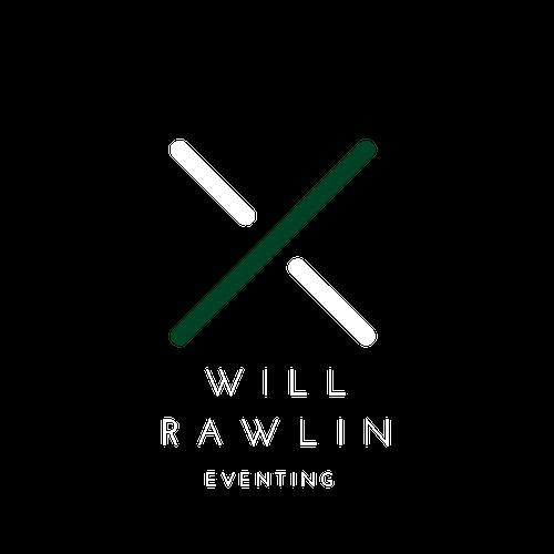 WR_Draft Logo (1).png