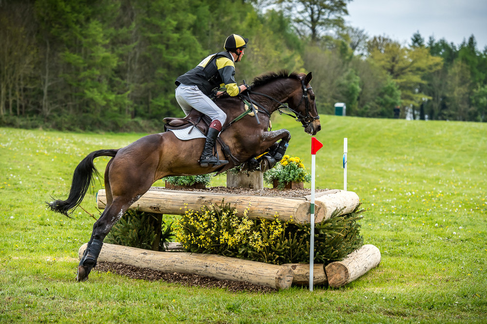 Bicton EHO Sneak Peek-138.jpg