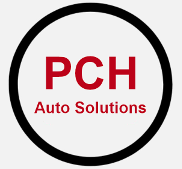 Official Pch Website