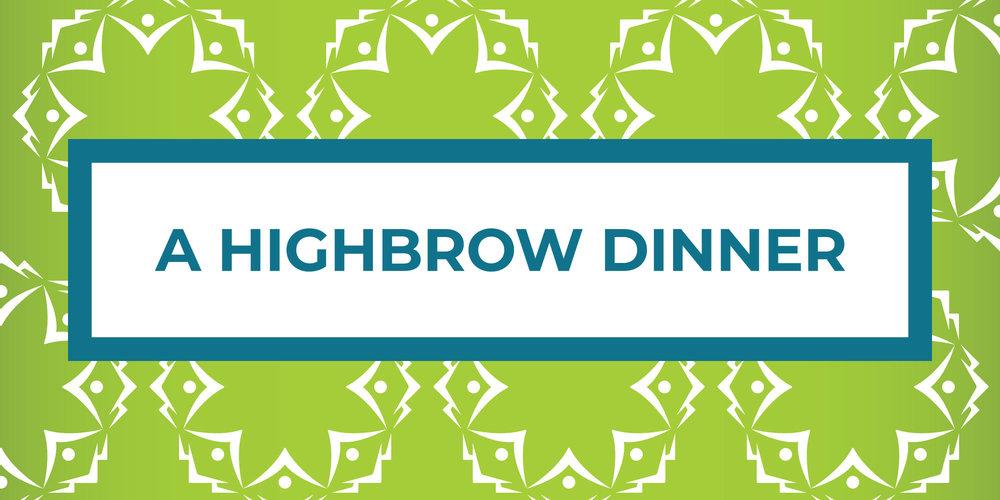 highbrow-dinner-link.jpg