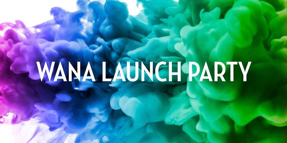 past-events-link-wana-launch.jpg