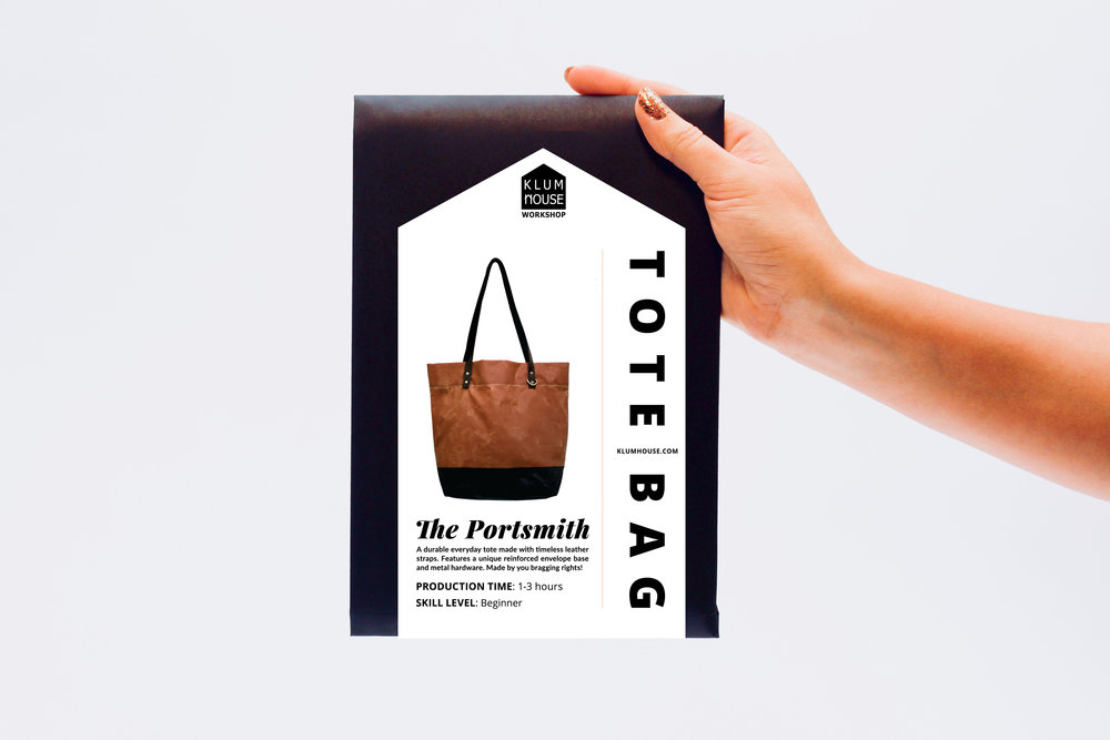 portsmith-pattern-hand.jpg