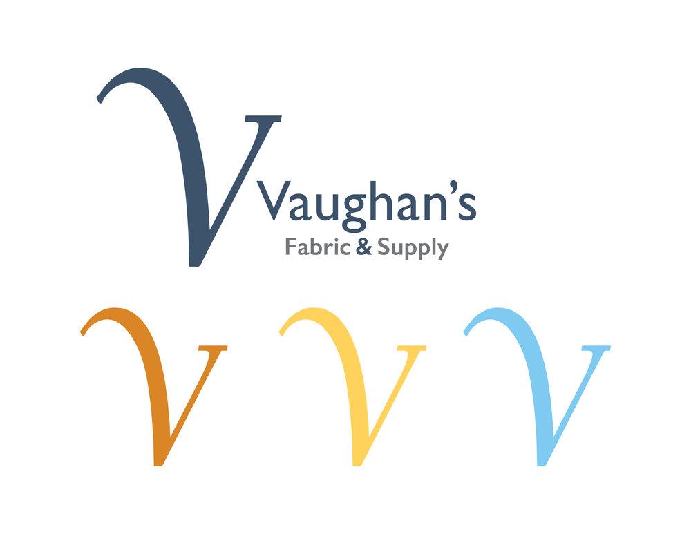 Vaughan_4.jpg