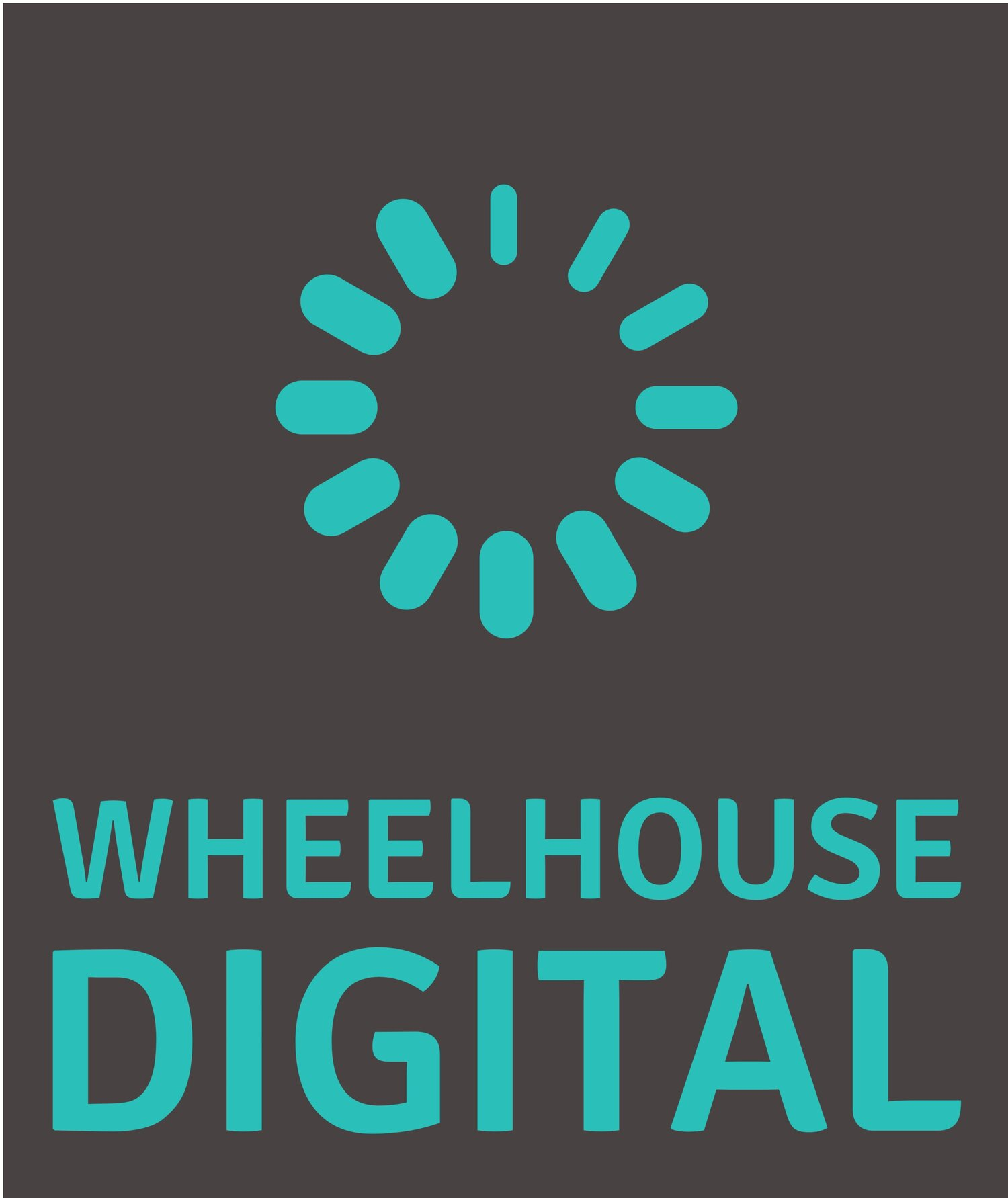 Wheelhouse Digital