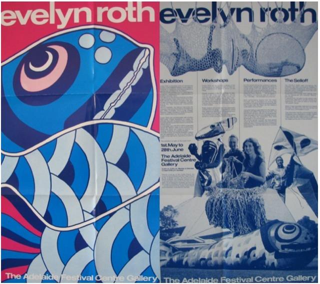 Adelaide Festival Of Arts Australia 1984