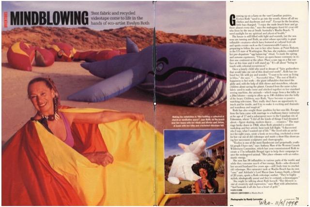 Who Magazine Australia 1998.jpg