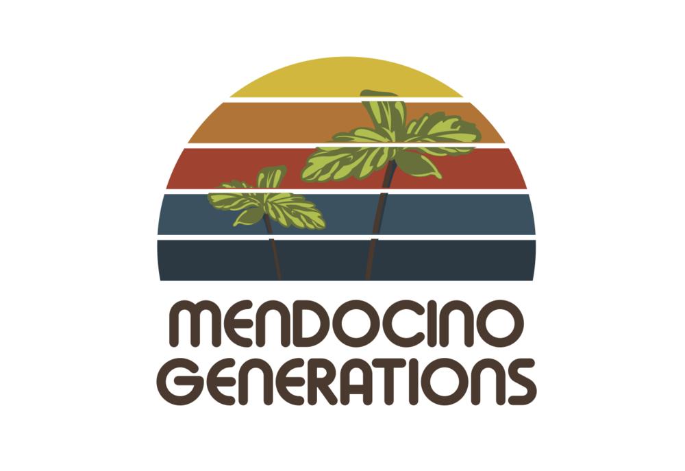 Mendo Generations_Sun Seedlings.png