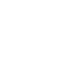 Mendocino Generations Flowers_Wht-01.png