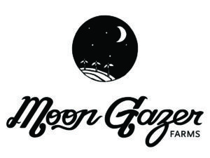Moon Gazer Farms.jpg