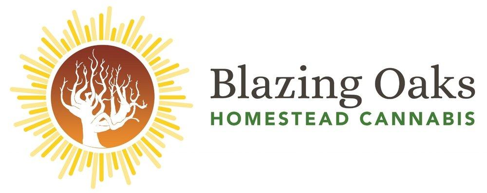 BlazingOaksFinal_2 - Feliz Farms.jpg