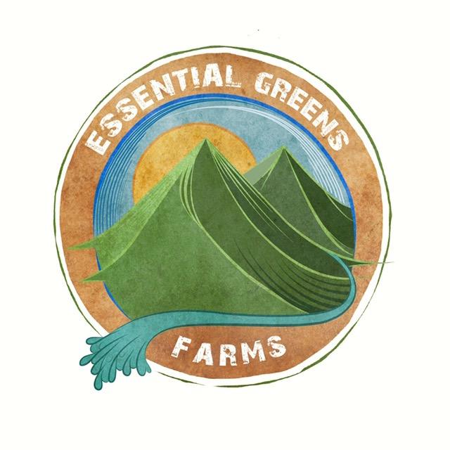 EssentialGreens farm_Logo_Texture_1_smaller.jpg