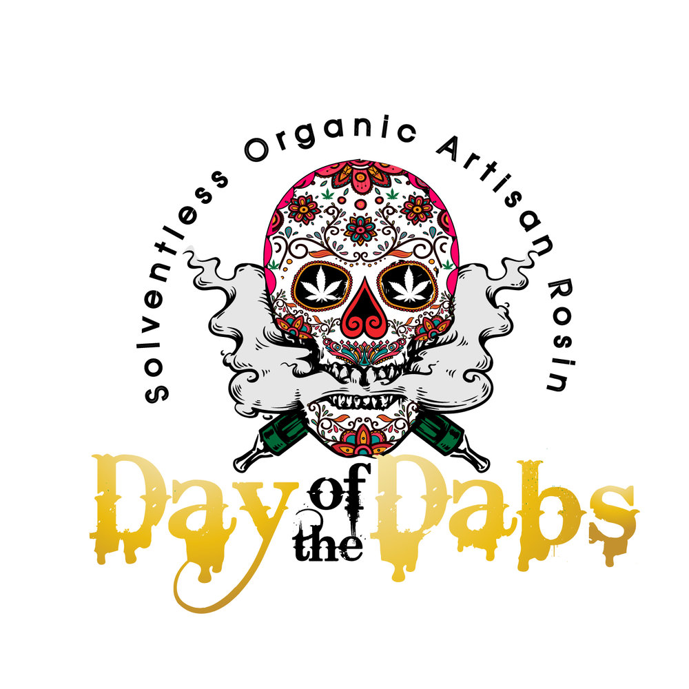 Day of the Dabs.jpg