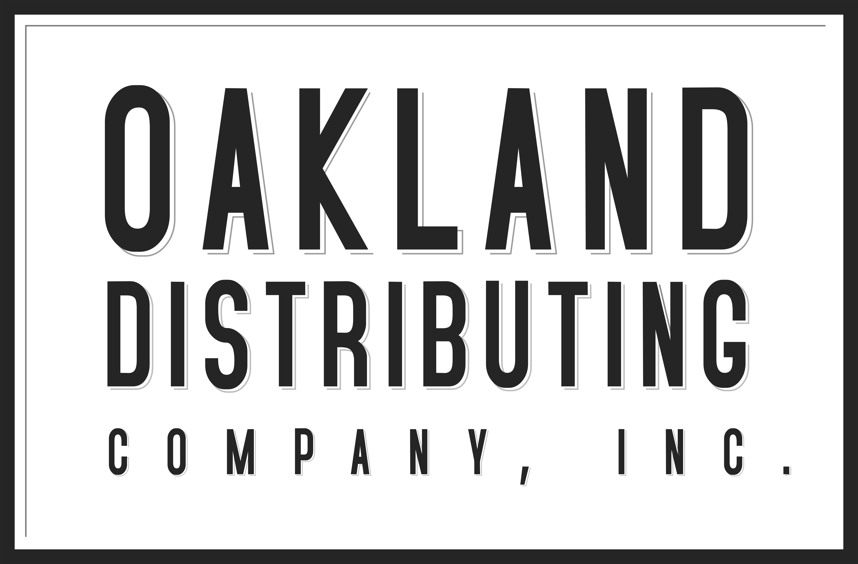 OaklandDistributionC_logo.jpg