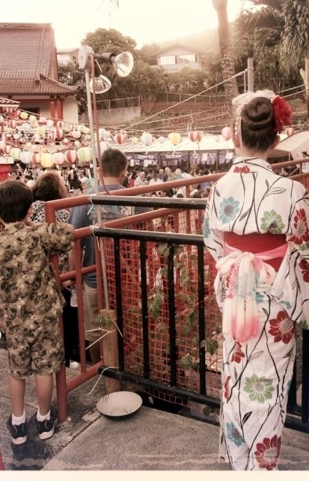 girl in kimono.jpg
