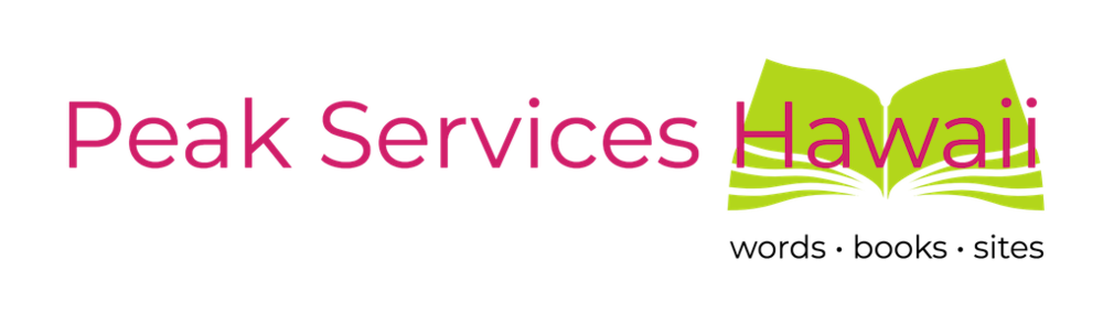 Peak Services Hawaii-logo copy.png