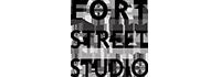 Logo-FSS.png