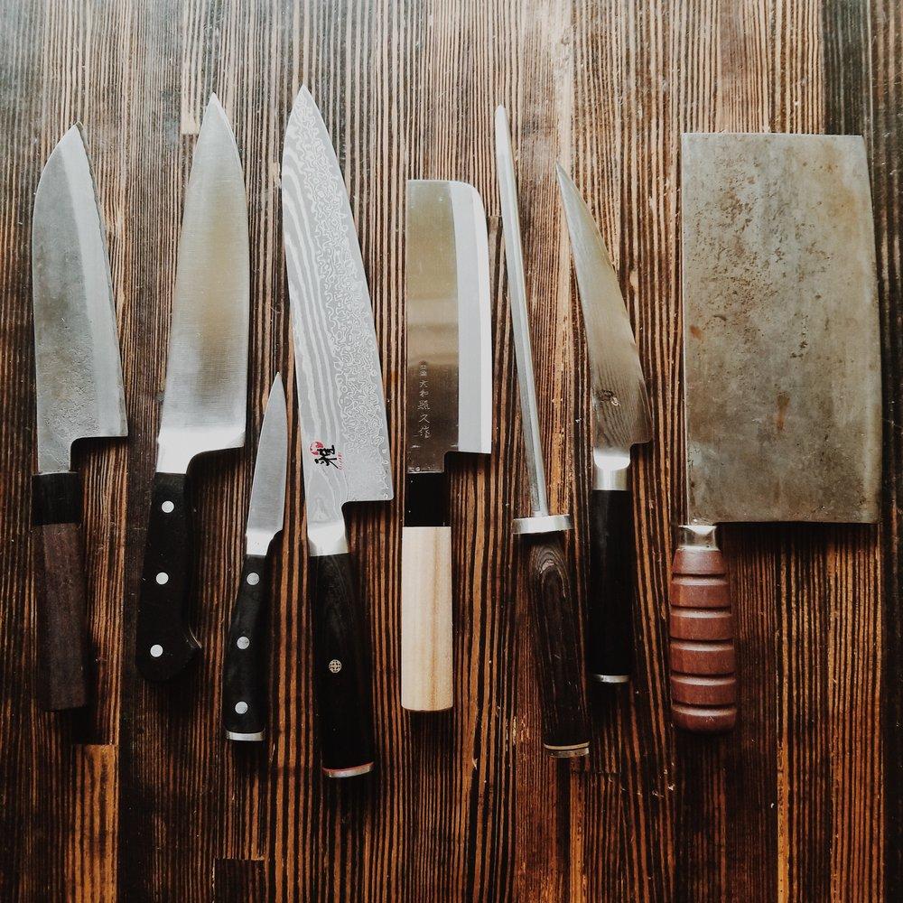 sweetroot knives.JPG