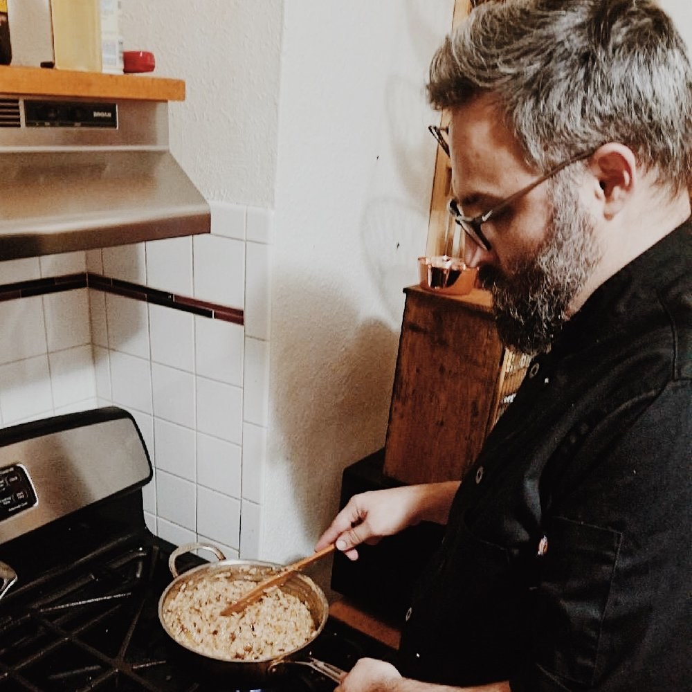 sweetroot chef eli.JPG
