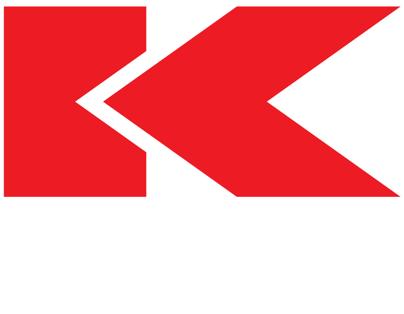 Kingston Plant Hire