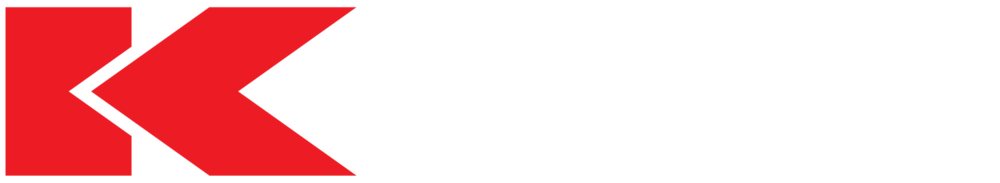 KINGSTON-PLANT-HIRE_Full-Logo_Red-White_L.png