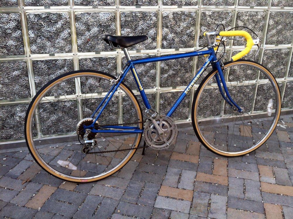 25 1985 Schwinn Sprint.jpg