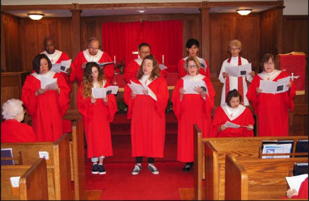 Tenafly United Methodist Church Tenafly New Jersey.png