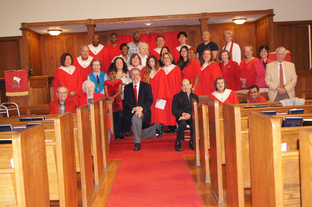 Tenafly United Methodist Church Tenafly New Jersey.JPG