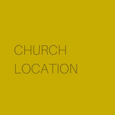 tenafly_united_methodist_church_location.jpg