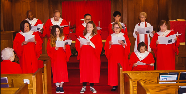 new_jersey_tenafly_united_methodist_church_choir_psalm.jpg