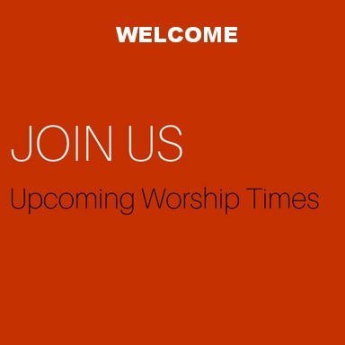 tenafly_united_methodist_church_worship_times.jpg