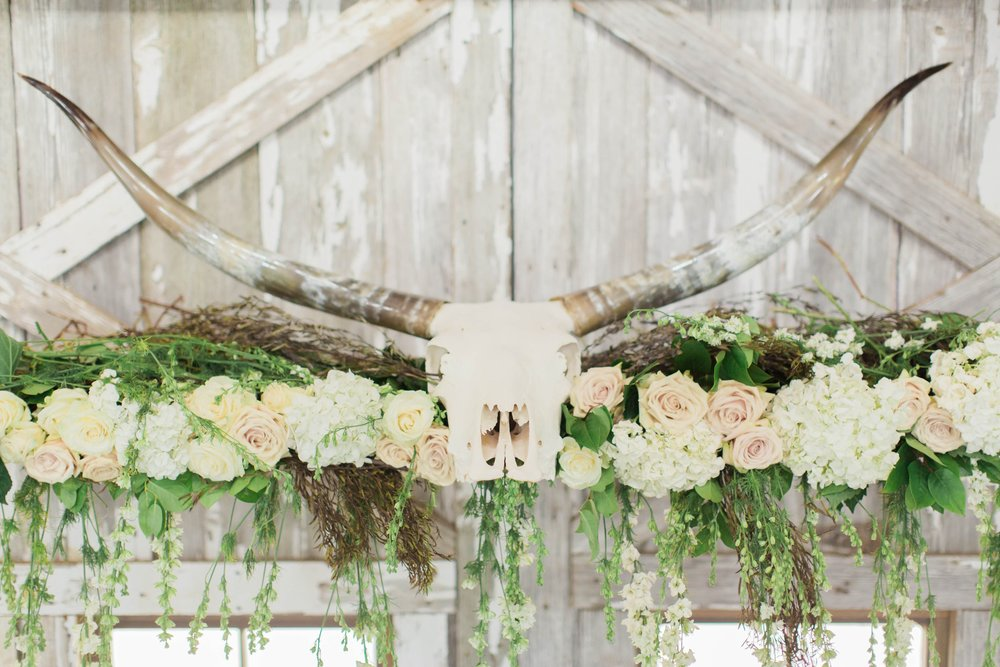 ClintRandiWedding_BrookePavelPhoto_0533.jpg