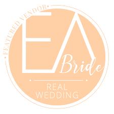 ea bride.png