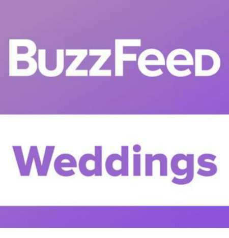 buzzfeed-weddings-29049815.png