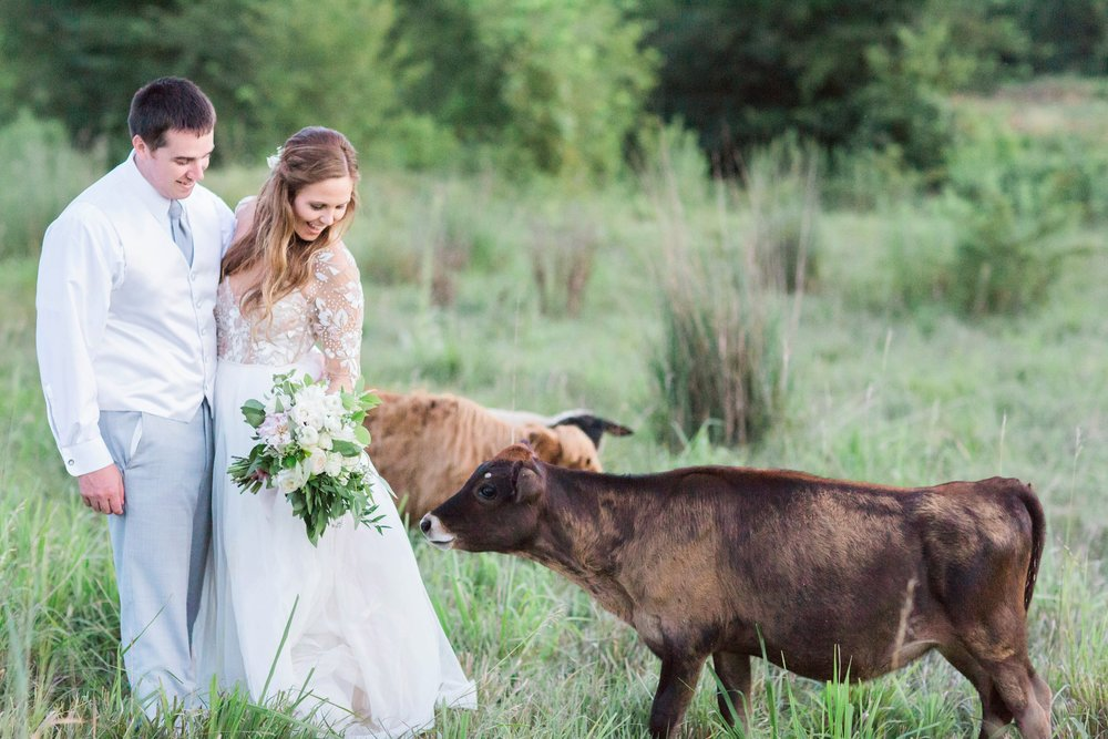 ClintRandiWedding_BrookePavelPhoto_0997.jpg