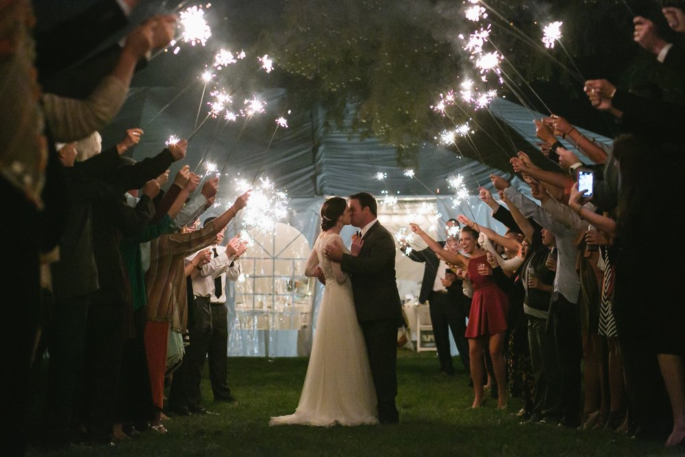 Confetti Events-by JSi Photography-Garrett and Jessica-33.jpg