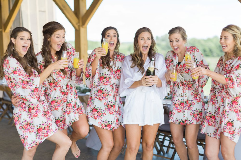 ClintRandiWedding_BrookePavelPhoto_0093.jpg