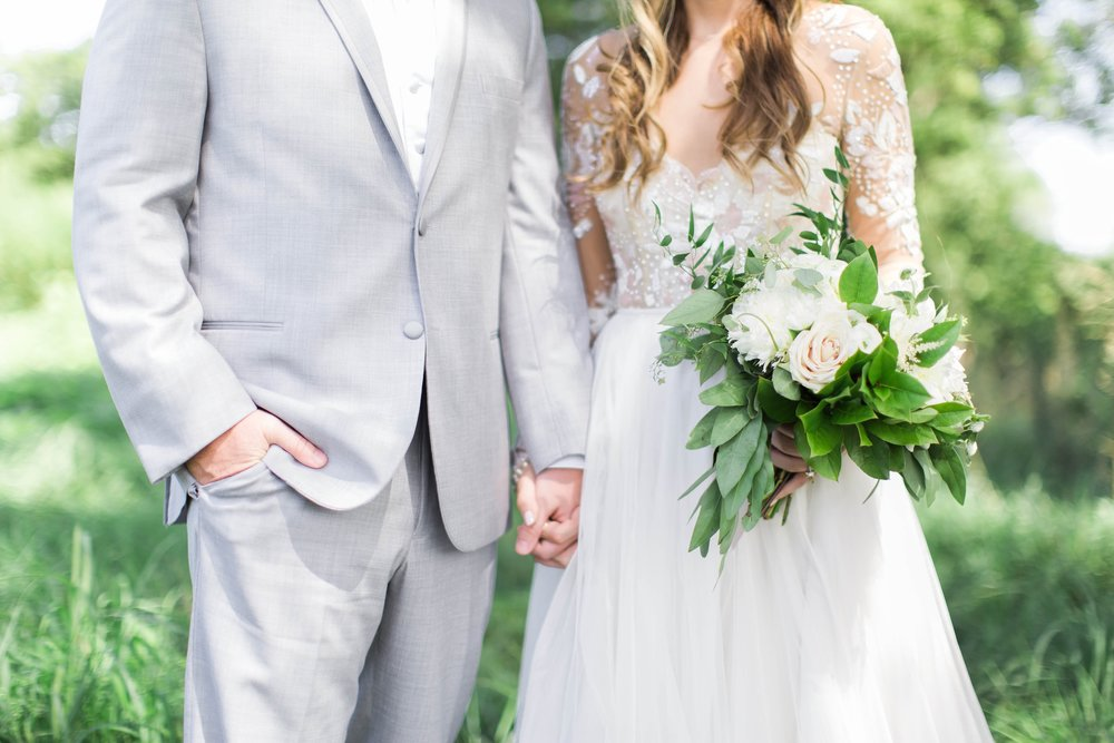 ClintRandiWedding_BrookePavelPhoto_0310.jpg