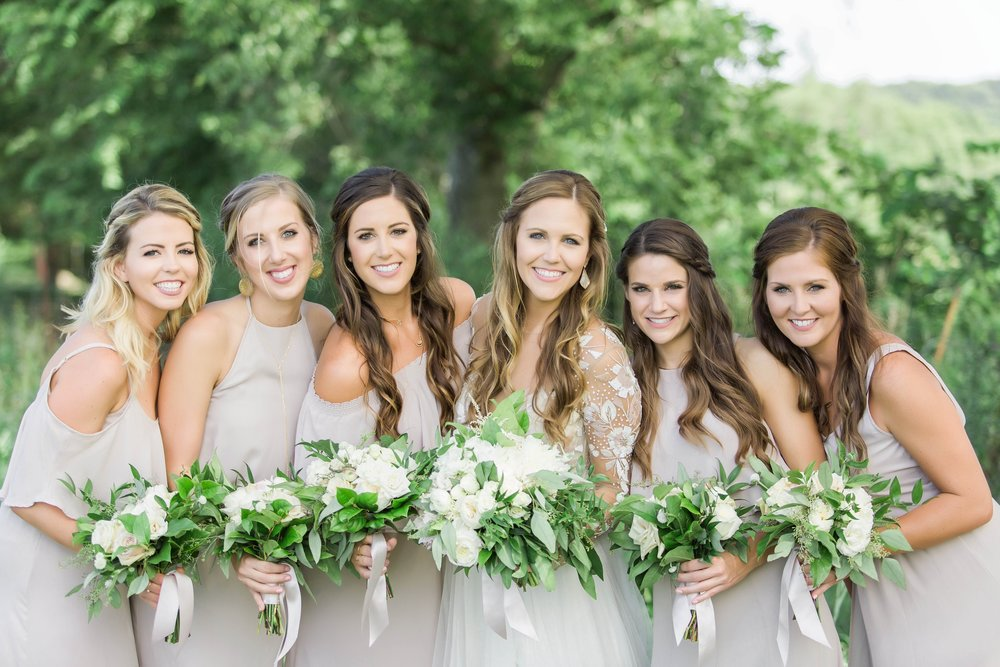 ClintRandiWedding_BrookePavelPhoto_0350.jpg