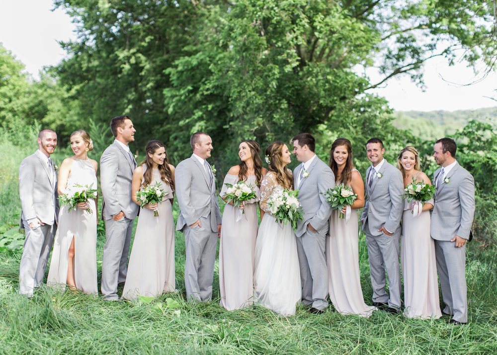 ClintRandiWedding_BrookePavelPhoto_0355.jpg