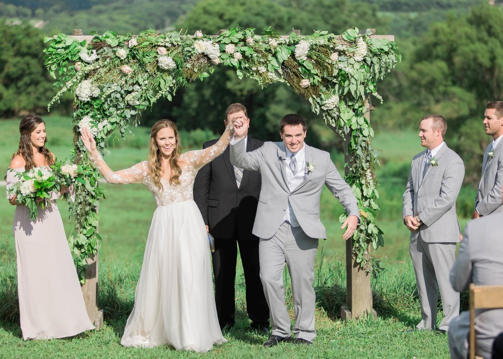 ClintRandiWedding_BrookePavelPhoto_0668.jpg