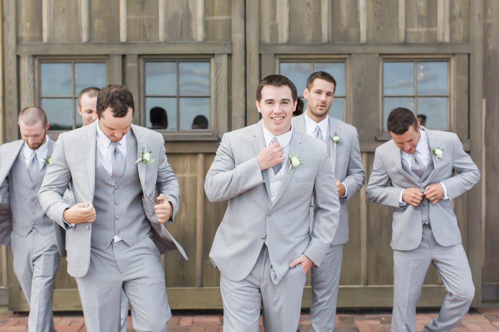 ClintRandiWedding_BrookePavelPhoto_0419.jpg