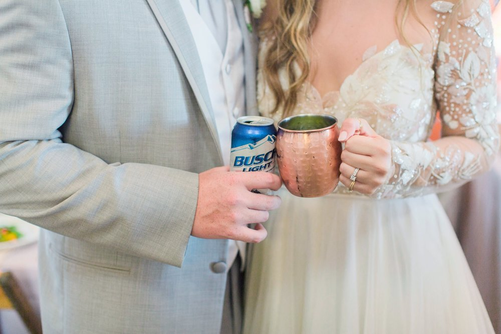ClintRandiWedding_BrookePavelPhoto_0710.jpg