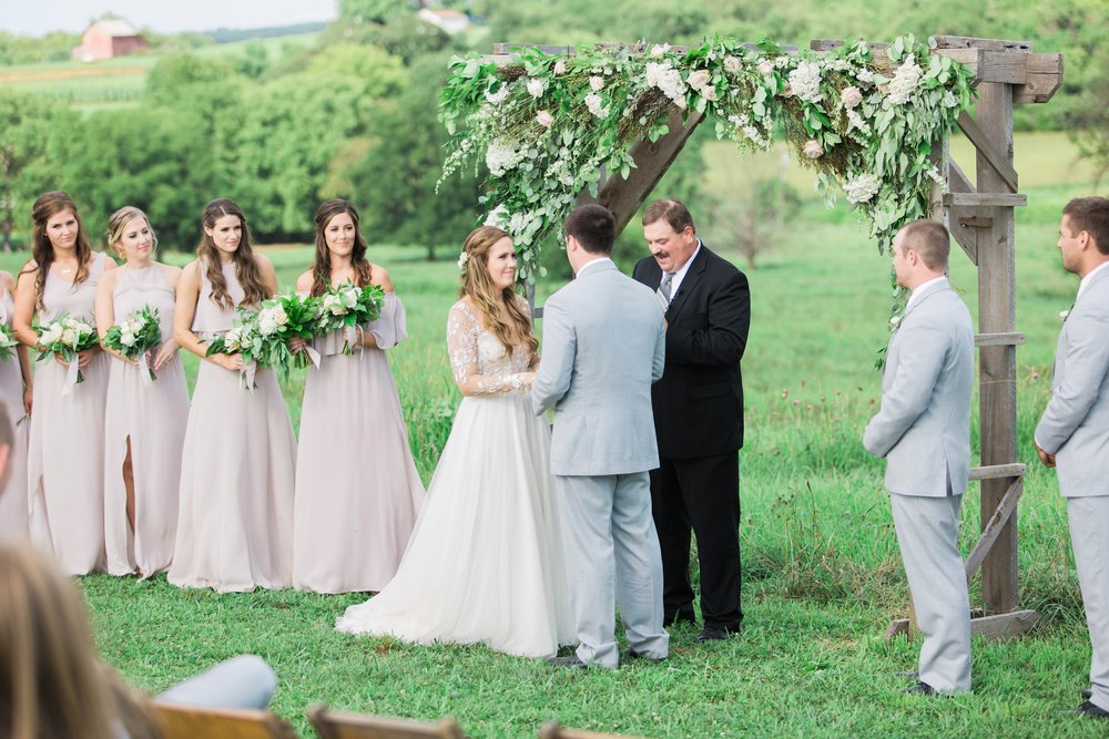 ClintRandiWedding_BrookePavelPhoto_0645.jpg