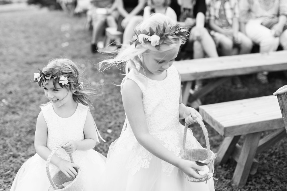 ClintRandiWedding_BrookePavelPhoto_0584.jpg