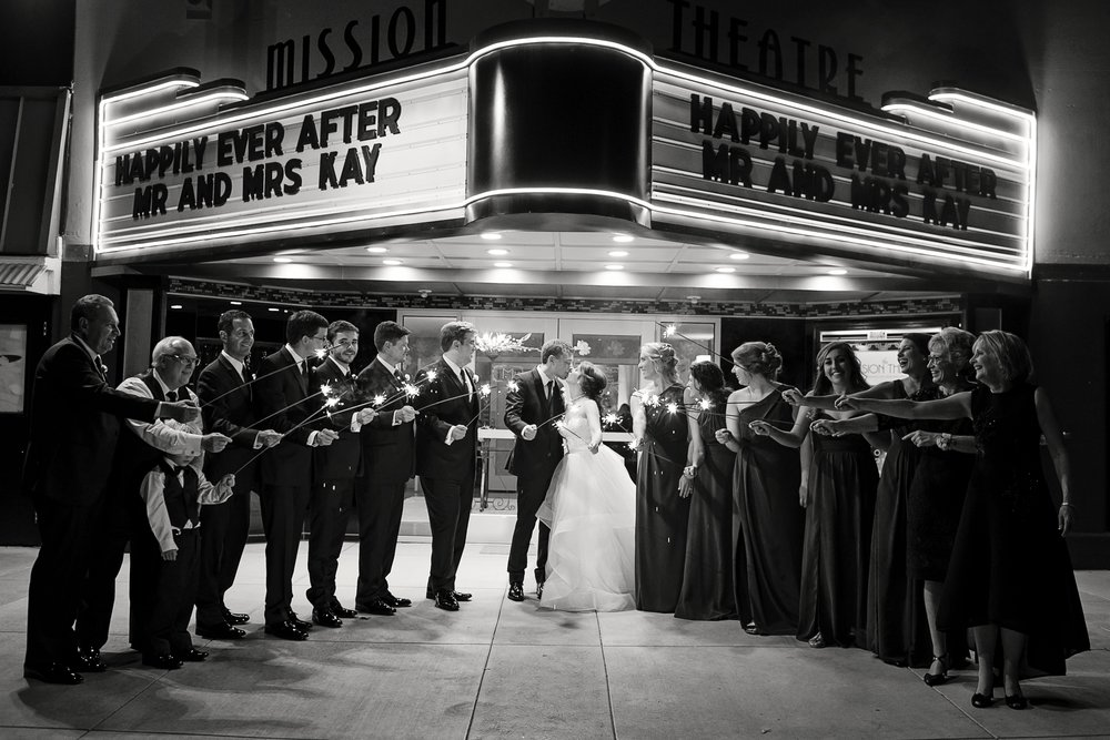 2017Sept9-Kay-Wedding-MissionTheatre-1067.jpg