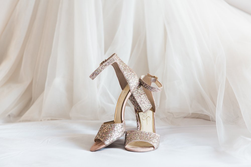DANI  MICHAEL MARRIED - MARISSA CRIBBS PHOTOGRAPHY-81.jpg